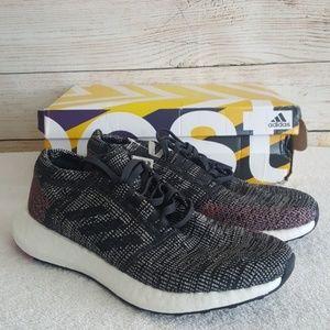 New adidas Pureboost Go Running Sneakers